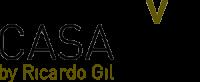 logo-CasaLAC